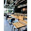 BREAD HOUSE CAFE CZERWIEC 2019 TORUŃ