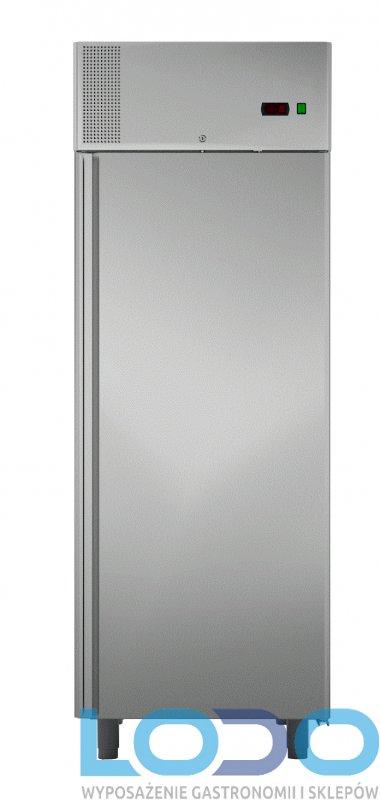 SZAFA CHŁODNICZA BOLARUS BASIC C700 626L wym.740×830×2090mm