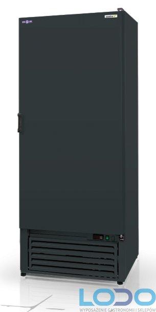 SZAFA CHŁODNICZA ZAPLECZOWA RAPA SCH-Z 825 ECOLINE 3 LATA GWARANCJI 825/730/2000mm