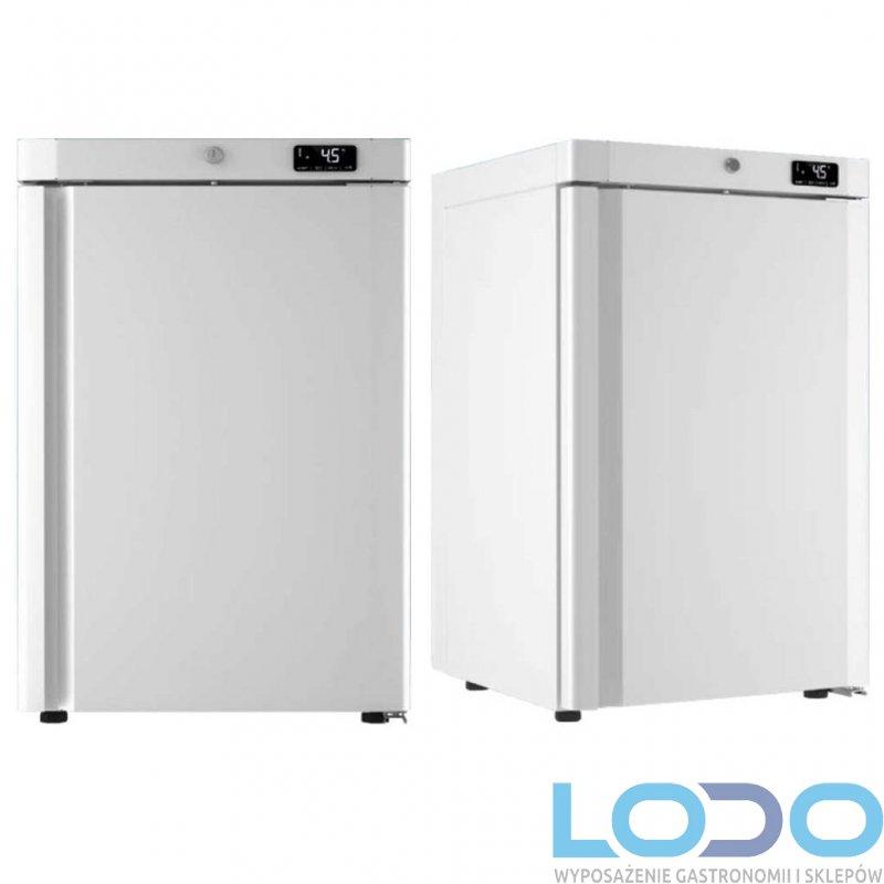 Szafa chłodnicza laboratoryjna Bolarus SLC 55, wym. 480x516x787 mm, poj. 55 l