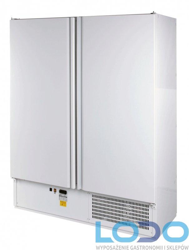 SZAFA CHŁODNICZA MAWI CC 1400 (SCH 1000) wym.1400x700x1990mm