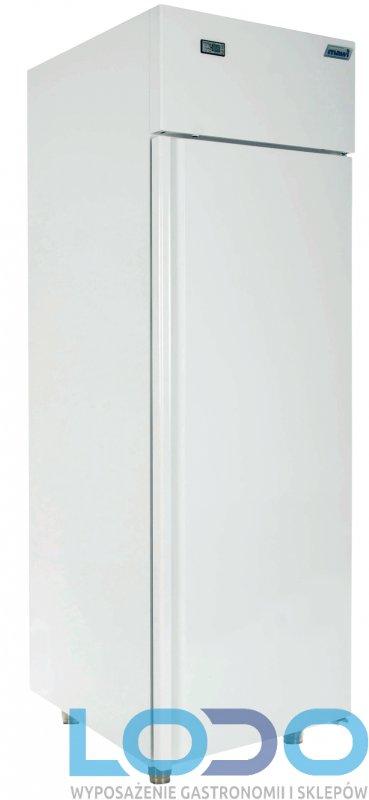 SZAFA CHŁODNICZA MAWI CC GASTRO 700 (SCH 700) GN1/1 wym.665x820x2015mm