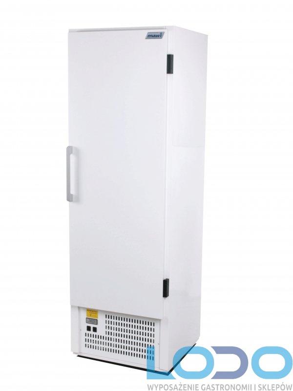SZAFA CHŁODNICZA MAWI CC 635 (SCH 400) wym.635x630x1990mm