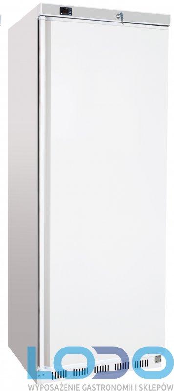 Szafa chłodnicza Redfox HR 400 lakierowana, poj. 350l, wym.600x585x1855 mm