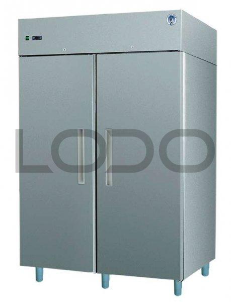 SZAFA CHŁODNICZA BOLARUS GASTRO C1400 INOX  wym.1440x860x2020mm
