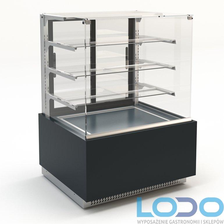 LADA CUKIERNICZA C-1 LM LUMINA wym.680X825X1350mm