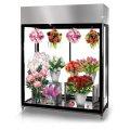 Chłodnicza Altana Kwiatowa SCh-AK 1605/1D/AG/2N